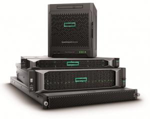 DDR فروش سرور و تجهیزات دیتاسنتر